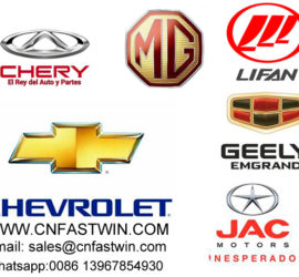 fastwin-auto-parts-china-car-parts-supplier