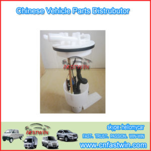 chana-star-fuel-pump