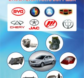 china-car-parts-supplier-fastwin-auto