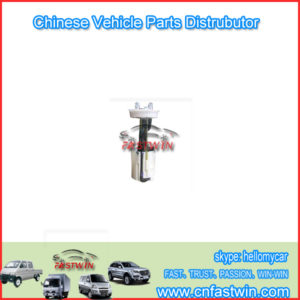 great-wall-motor-hover-car-fuel-pump