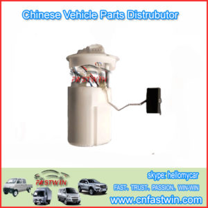 saic-mg3-fuel-pump-assm